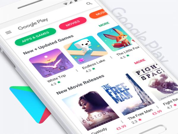 Swiftspeed Appcreator Google Play Publishing